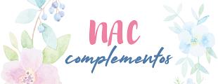 NacComplementos
